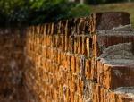装饰幕墙工程施工成本预算编制工作