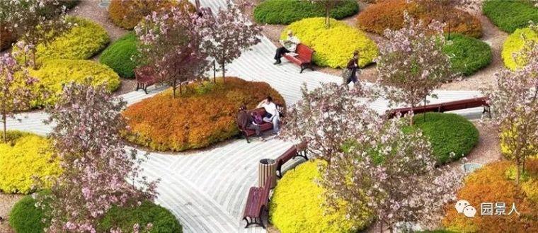 花式种植池·超具设计感_2