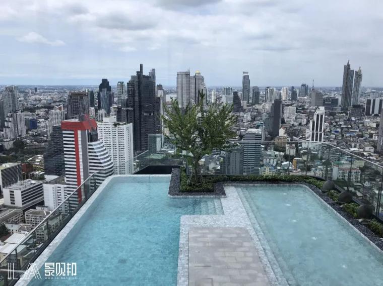 泰国24个经典住宅设计,你喜欢哪一个?_63