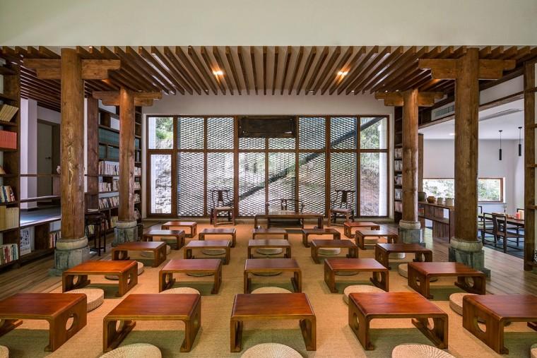 20套学校建筑设计方案文本|教育空间,伴步成长-1533288611571453.jpg