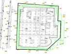 软件园基坑开挖及边坡支护施工方案