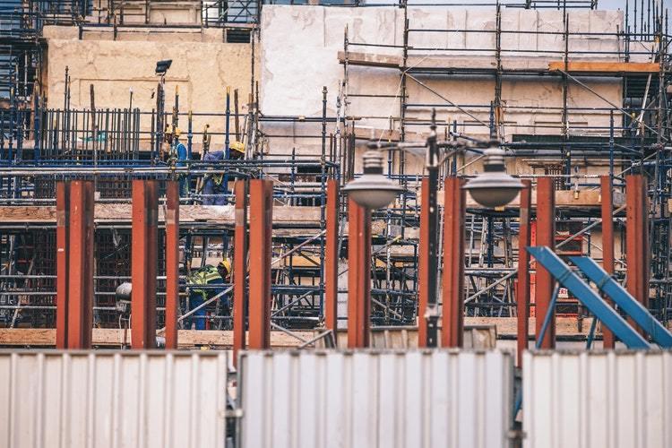 建筑工程安全目标管理(共13页)
