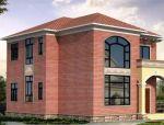 房屋加固中砖混结构如何加固?
