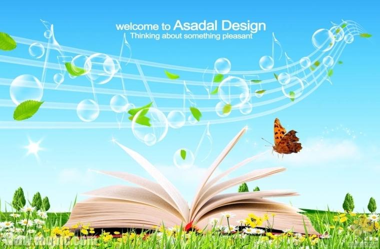 54本园林景观设计必读的书超实用