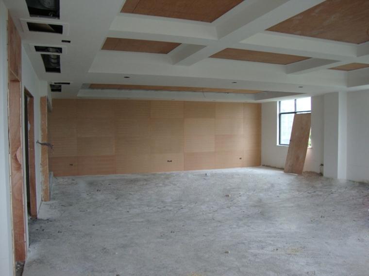 走过路过不要错过细解家装木工的工艺流程-Q3.JPG