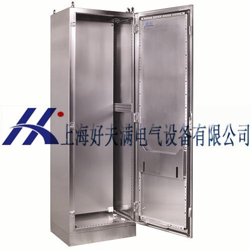 配电柜的操作规则流程