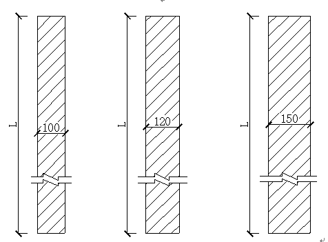 互通立交桥工程施工组织设计(158页)_3