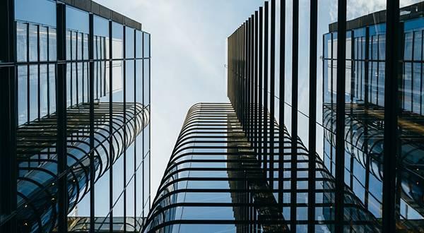 【干货分享】高层建筑电气设计要点(强弱电全面整理)_1