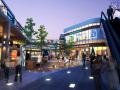 最新商业广场暖通安装工程施工组织设计方案