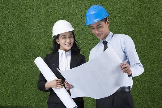 一栋住宅楼土建及安装工程全套预算(全套图纸+全套预算书)
