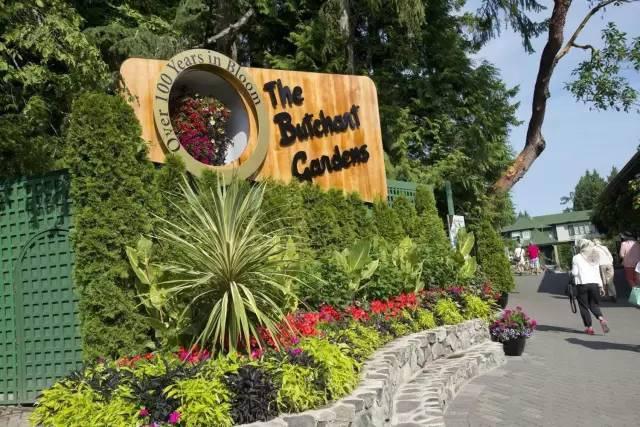 走进世界最美的十大花园,感受自然与人文的巧妙结合