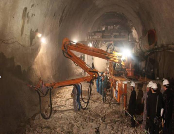 严寒低山丘陵区时速250km动车组铁路工程投标施工组织设计568页(路桥隧涵)_10