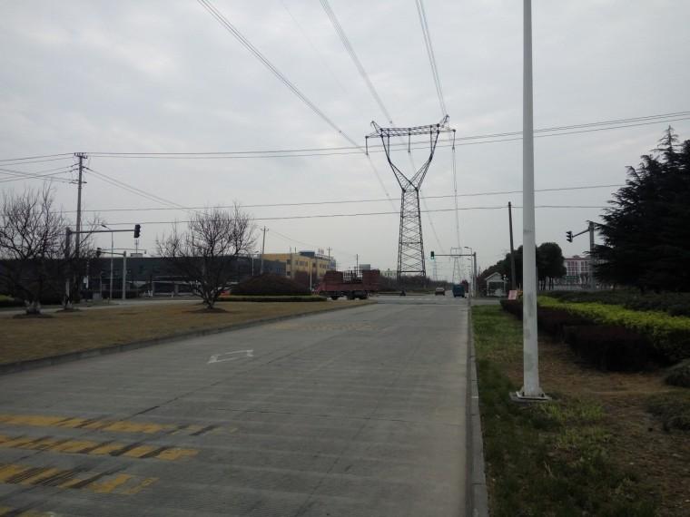 市政大道改造工程代建管理规划方案91页