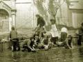 老杭州人集体怀旧,我家曾住在这里之二