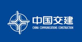 中国建筑业企业2018年最新排名_5