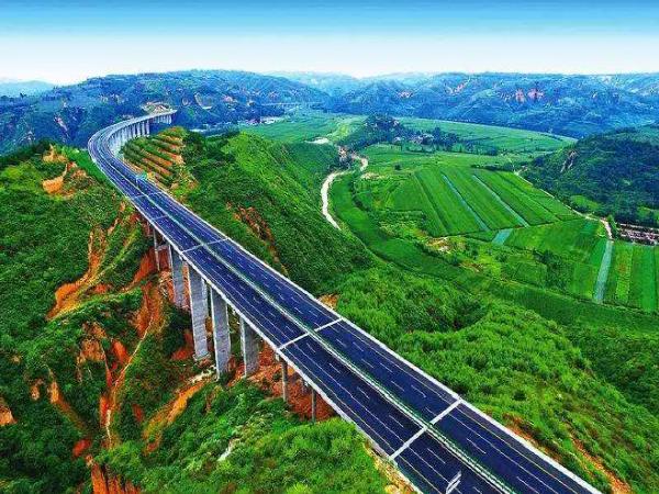 [技术]路面绿色养护新理念运营模式探索
