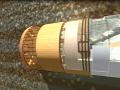 盾构施工工序动画演示(三分钟,MPG格式)