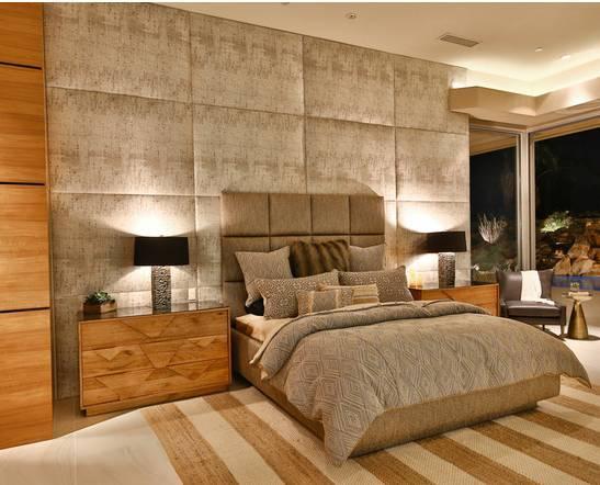 40款卧室装修设计,美到没朋友!