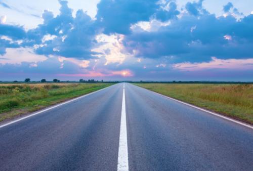 [湖南]高速公路精细化施工管理指南(87页)