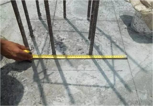 钢筋模板混凝土施工常见质量问题,监理检查重点都在这了!_5