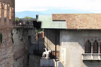 carlo-scarpa-federico-puggioni-museo-di-castelvecchio.jpg