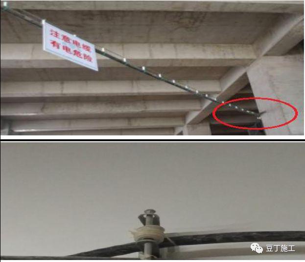 火遍建筑圈的碧桂园SSGF工业化建造体系-临水临电标准做法详解_23