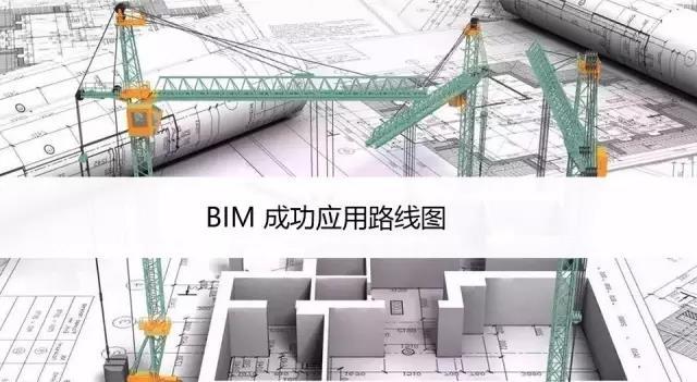 建筑工程施工总承包资质标准最新内容