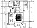 可拆装式格间格墙资料免费下载