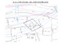 空心板梁吊装施工方案(含计算)