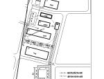 农药厂产品项目施工组织总设计