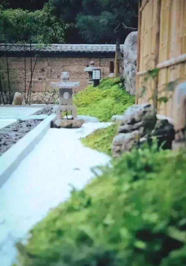 50款乡下小院,花做篱笆,诗意为墙。_15