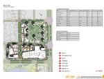 【江西】华润戆州章江新区城市综合体概念性总体规划