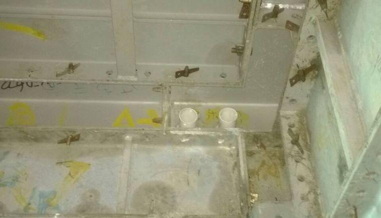 碧桂园最新水电安装精确定位的标准做法,走起!_40