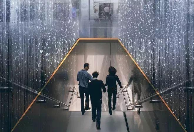 """苹果最新米兰旗舰店设计,被誉为""""欧洲最美苹果店""""_15"""