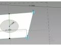 BIM软件小技巧:图解关于Revit中自适应构件的使用方法