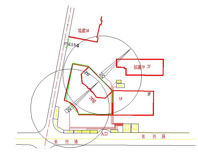 建材城工程深基坑土方施工专项方案(35页)