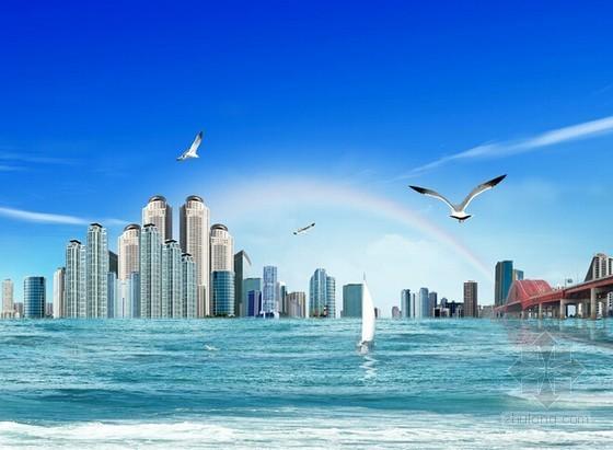 [标杆地产]城市综合体项目全过程运营管理计划执行方案及表格(全套)