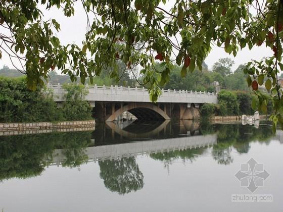 桥梁工程质量验收检验批样本(带数据 210张)