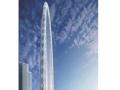 [武汉绿地中心项目]钢结构加工制作方案(共200页,图文详细)