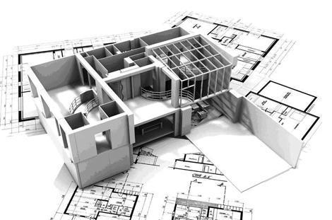 多省市推行建筑信息模型技术 上海3年后投资工程将全面应用BIM