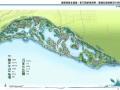 [辽宁]城市与自然的对话——浑河北滩湿地公园