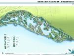 【辽宁】城市与自然的对话——浑河北滩湿地公园