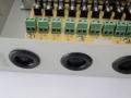 弱电知识:接线、万用电表、成套配电柜、综合配电箱安装及使