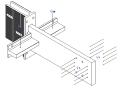 [BCW]干货来袭!浦东机场三期扩建工程幕墙设计要点解析