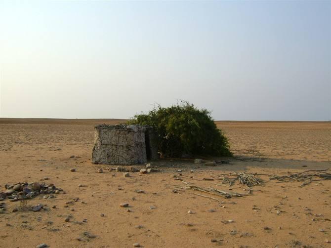 西非红土地区典型路面结构破坏案例分析