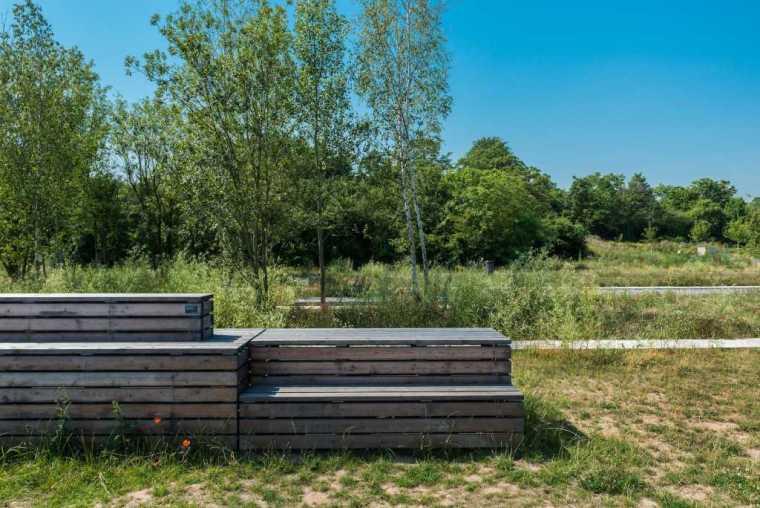 德国后工业场地改造的市民休闲运动空间-mooool-A24-Landschaft-Leisure-sport-kohlelager12
