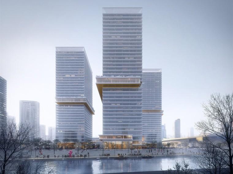 北京变电站工程建筑电气施工方案