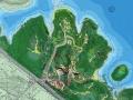 [深圳]科技示范园工程园林景观规划设计方案
