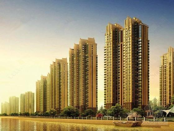 [广州]超高层住宅工程监理规划(连体楼、框剪结构)
