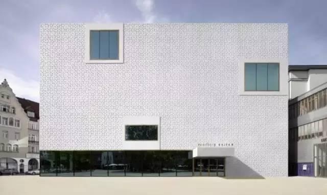 建筑师你会了吗?混凝土模板的3种正确打开方式_28